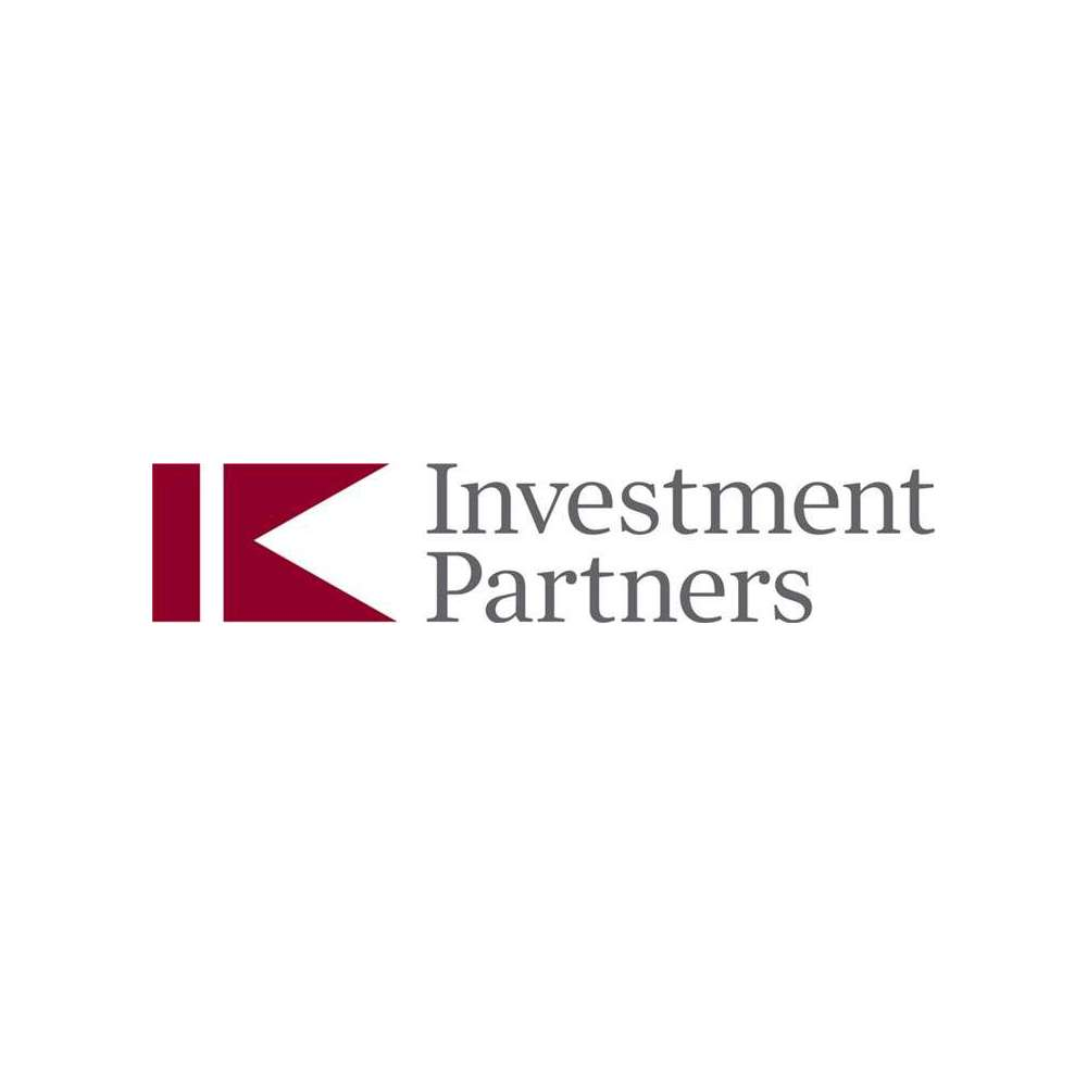 IK Investment Partners, Mentha Capital,  Europese labelprinter Optimum Group
